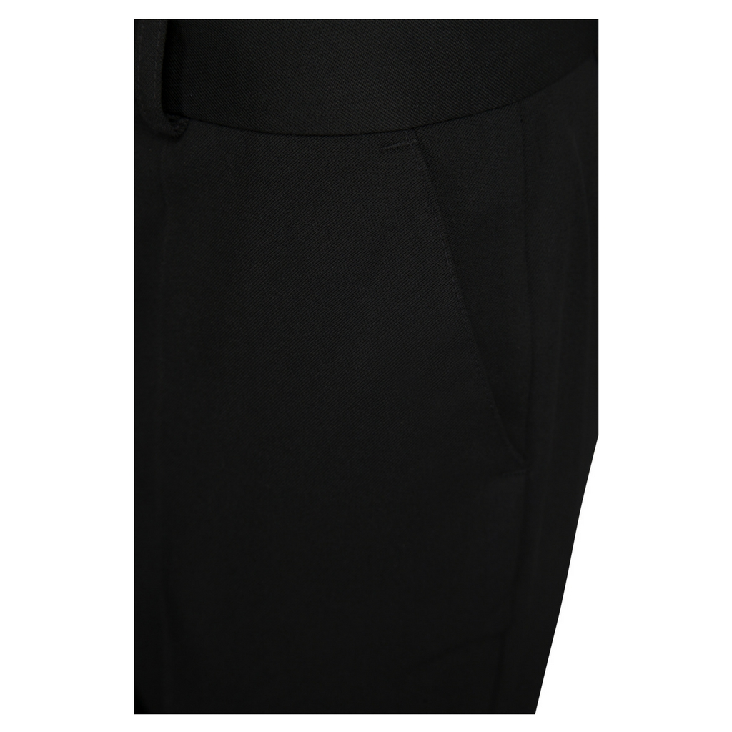 973004_Womens black uniform pants.jpg