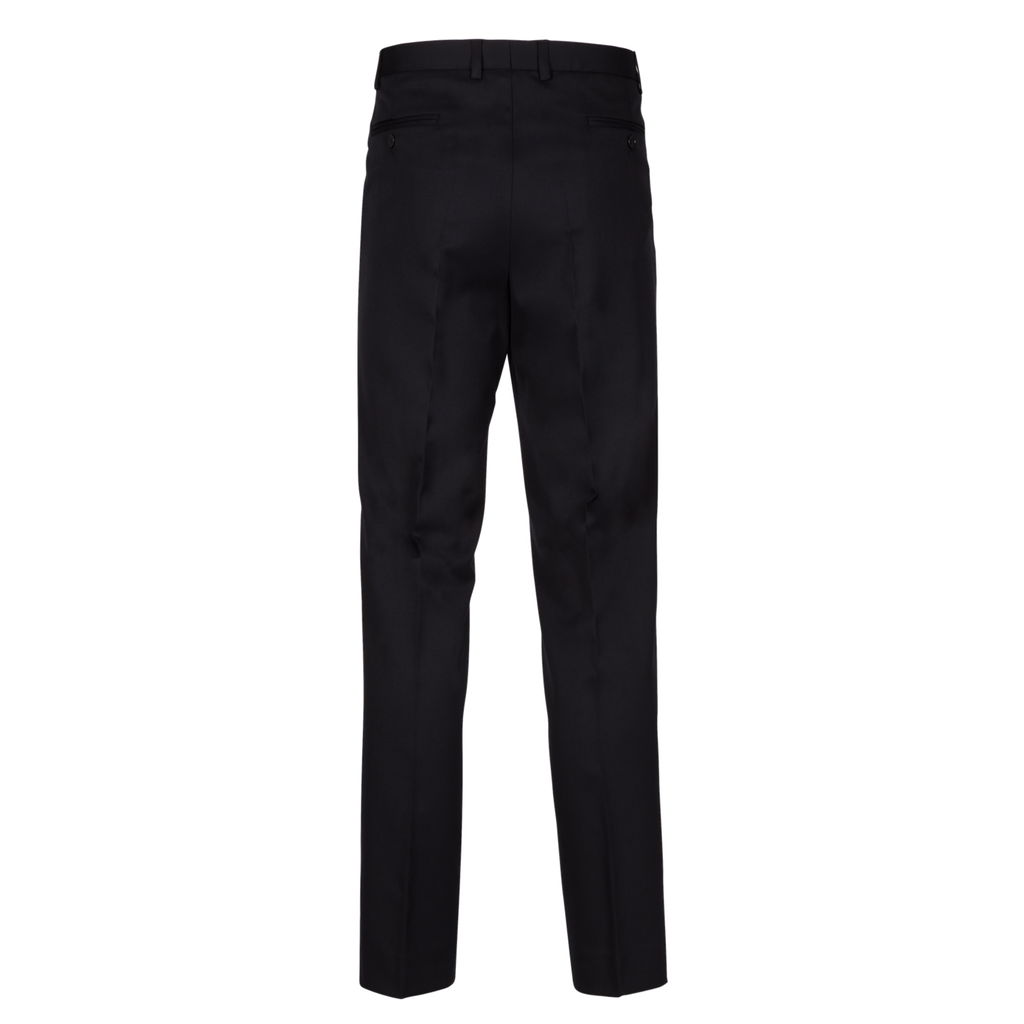 973015_Classic fit male uniform pants.png