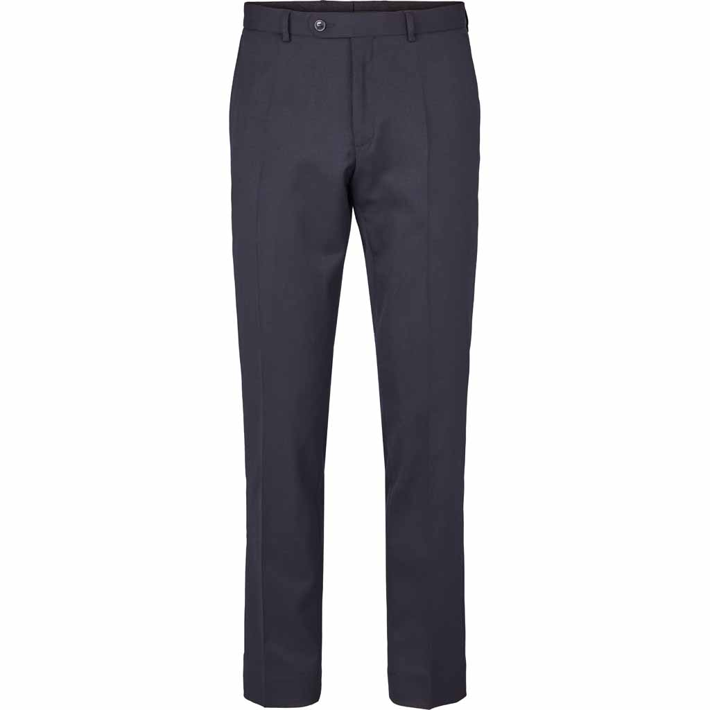 973016_navy-amsterdam-pants-men_1.jpg