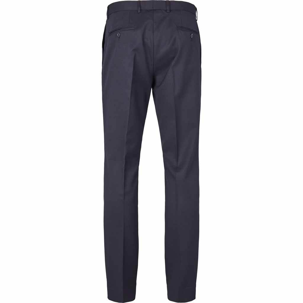 973016_navy-amsterdam-pants-men_2.jpg