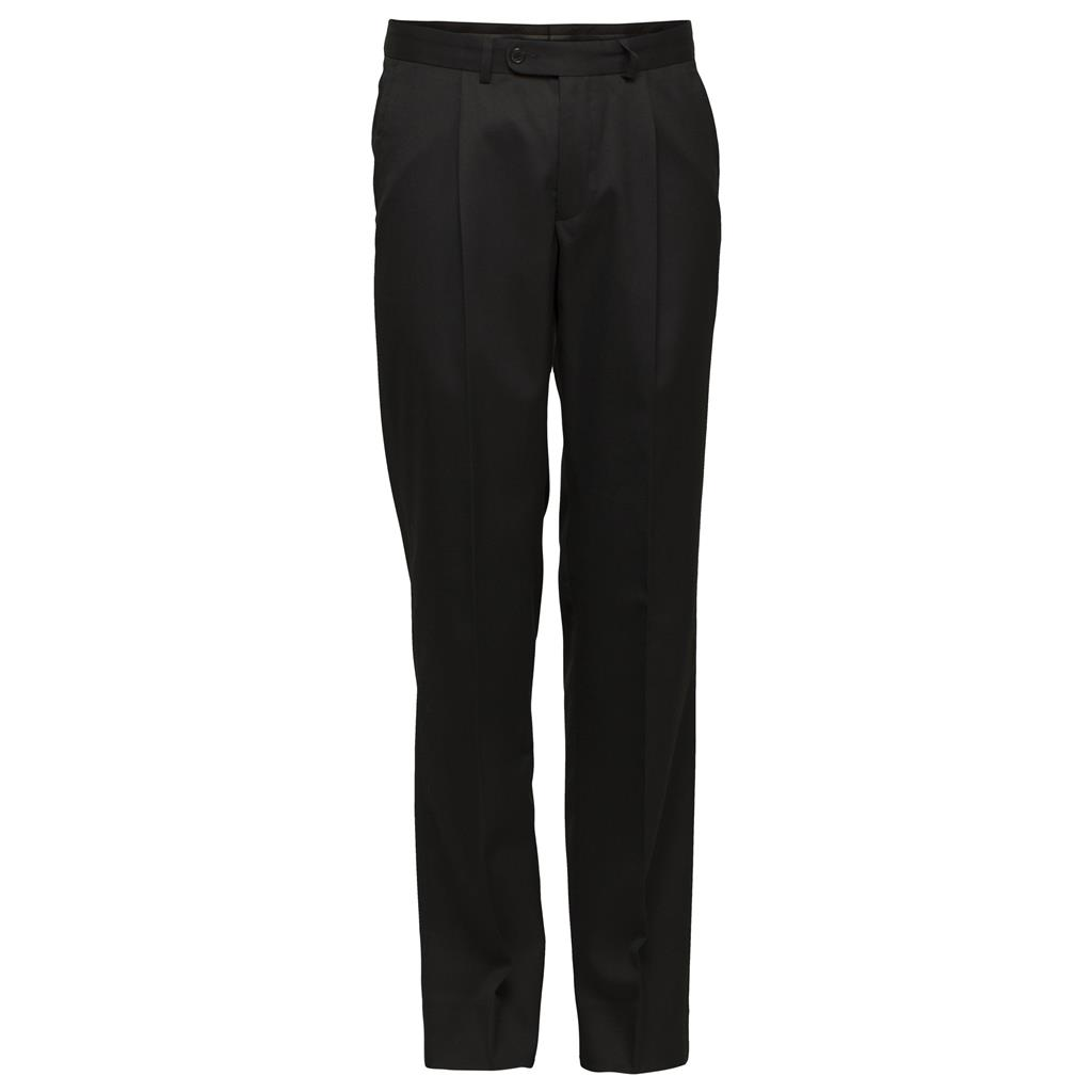 973025_Classif fit uniform pants.jpg