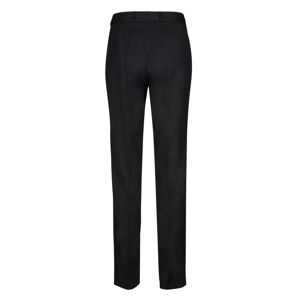 973065_low waist charcoal uniform trousers.png