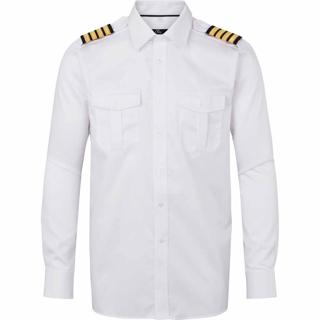 974050_Naple-Premium-pilot-shirt-white_2.jpg
