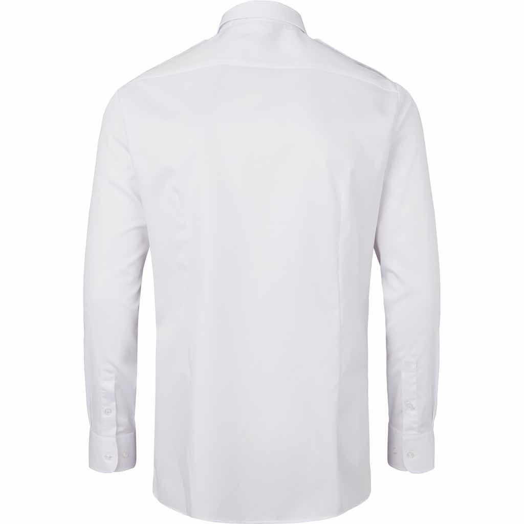 974050_Naple-Premium-pilot-shirt-white_4.jpg