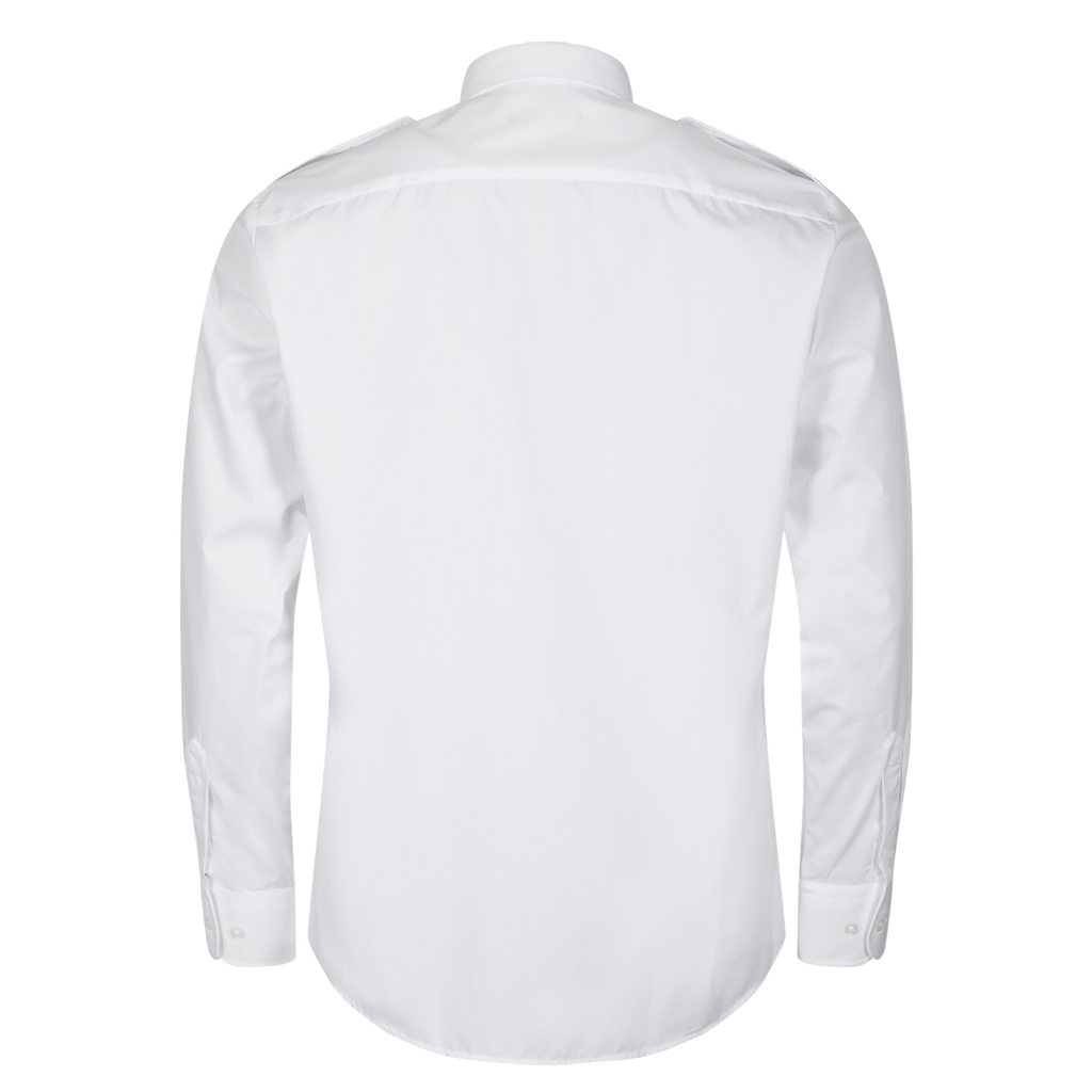 974063_long sleeve pilot shirt back.png