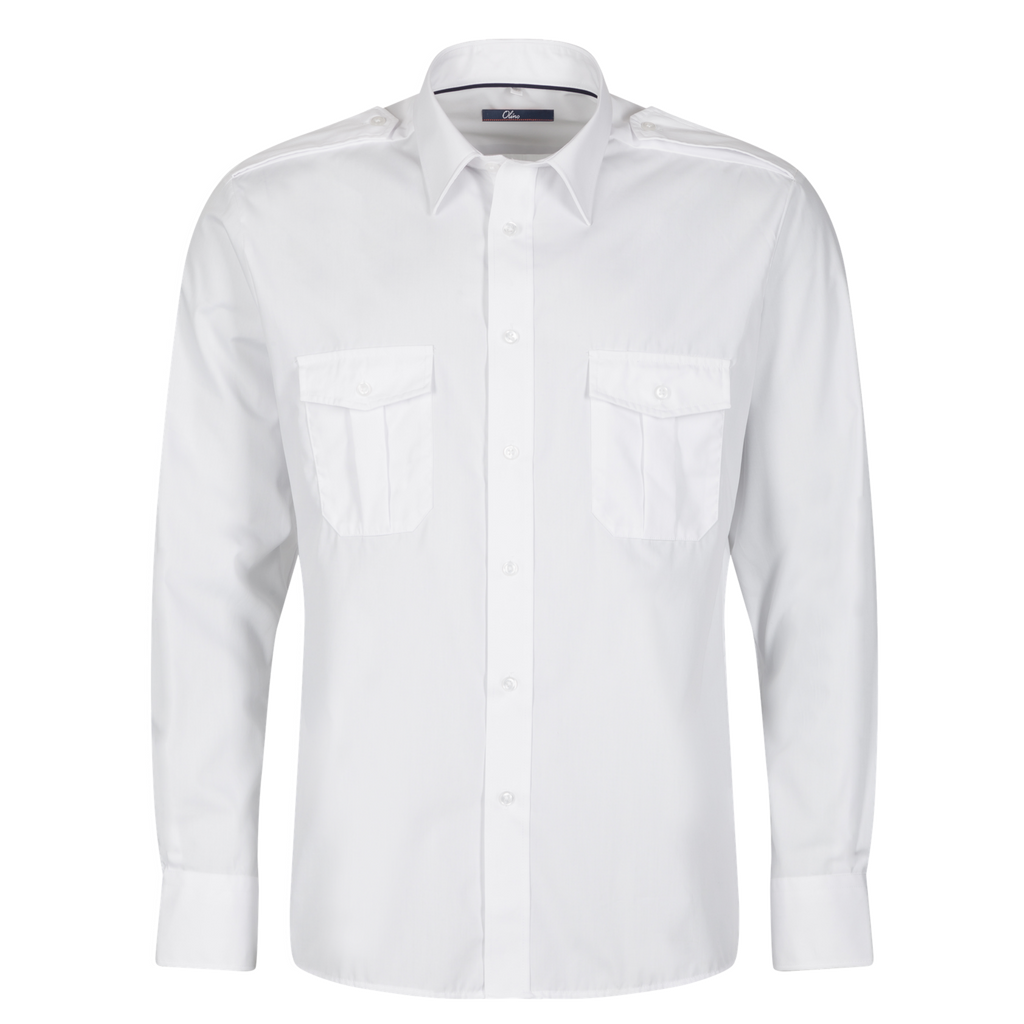 974063_long sleeve pilot shirt white.png