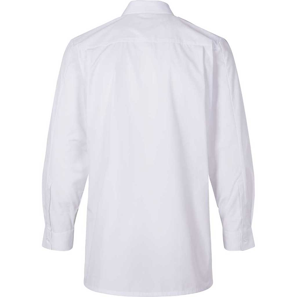 974075_white-berlin-shirt-ls_3.jpg