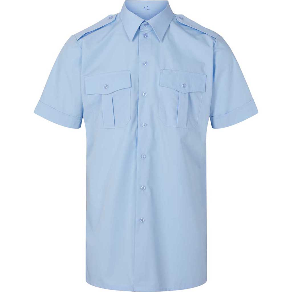 974078_light-blue-berlin-shirt-ss_1.jpg
