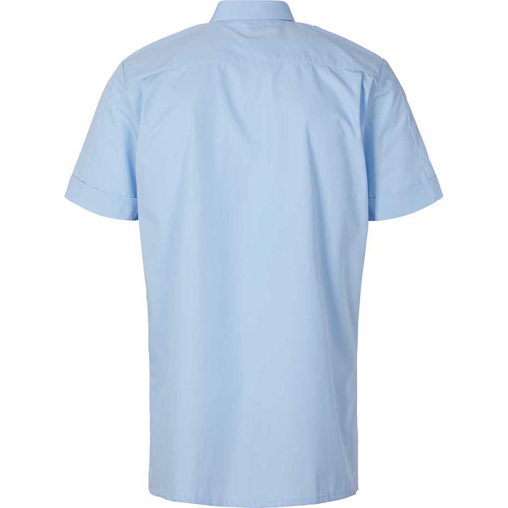 974078_light-blue-berlin-shirt-ss_3.jpg