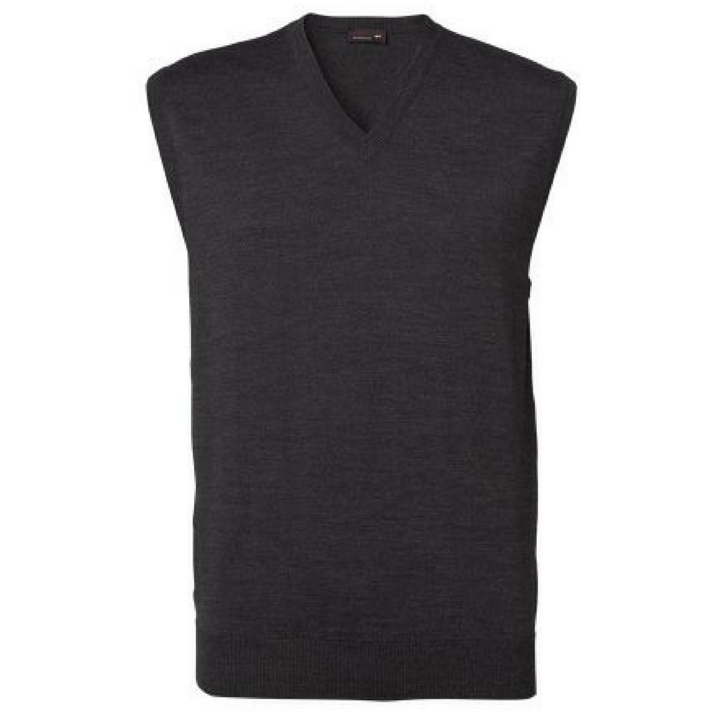 974300_Mens uniform slipover charcoal.png