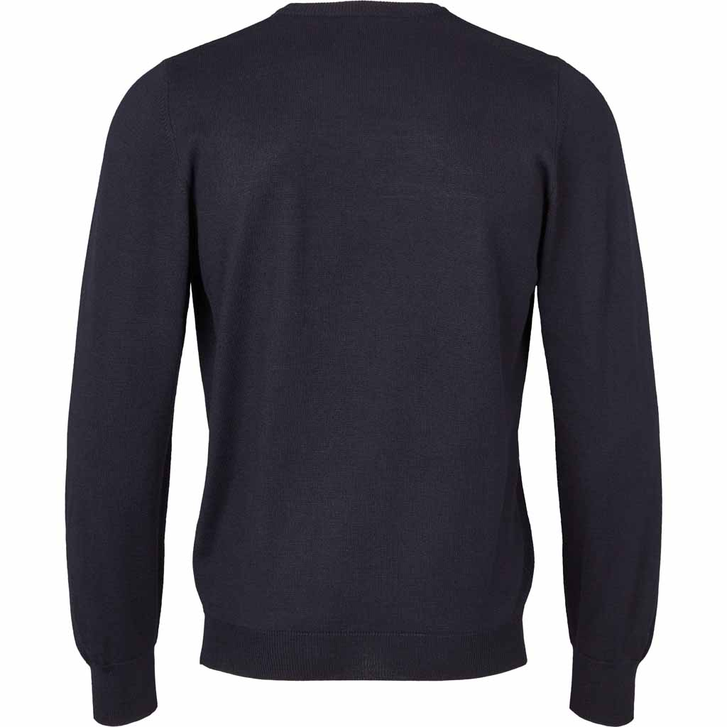 974313_mens-pullover-v-neck-navy_6.jpg