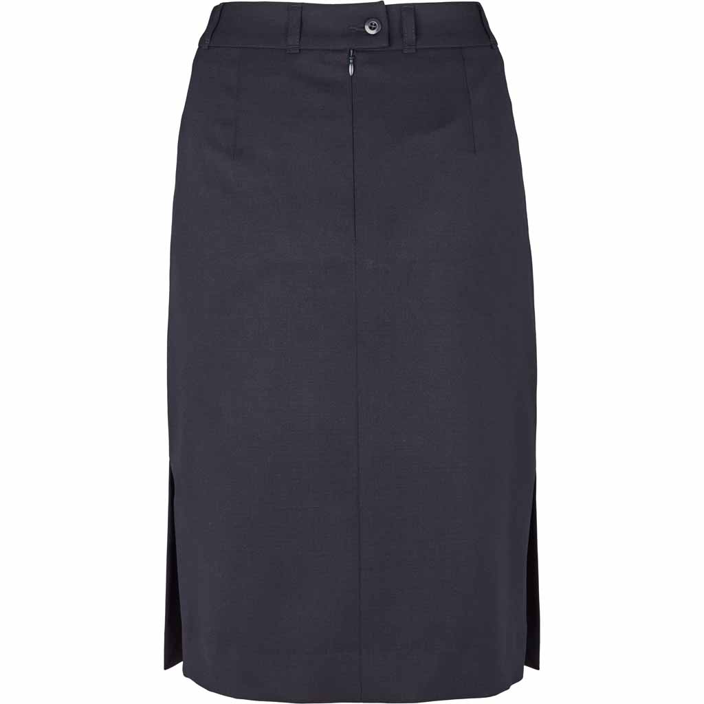 975068_navy-rome-skirt-women_2.jpg