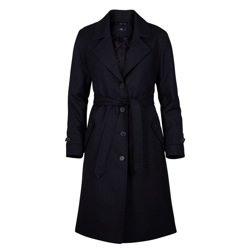 976013_womens coat with belt in black.png