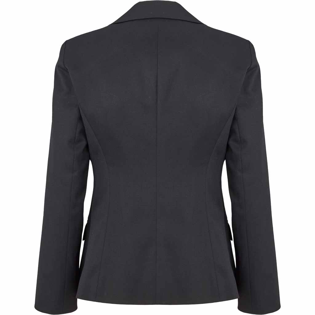977043_black-geneva-jacket-women_2.jpg