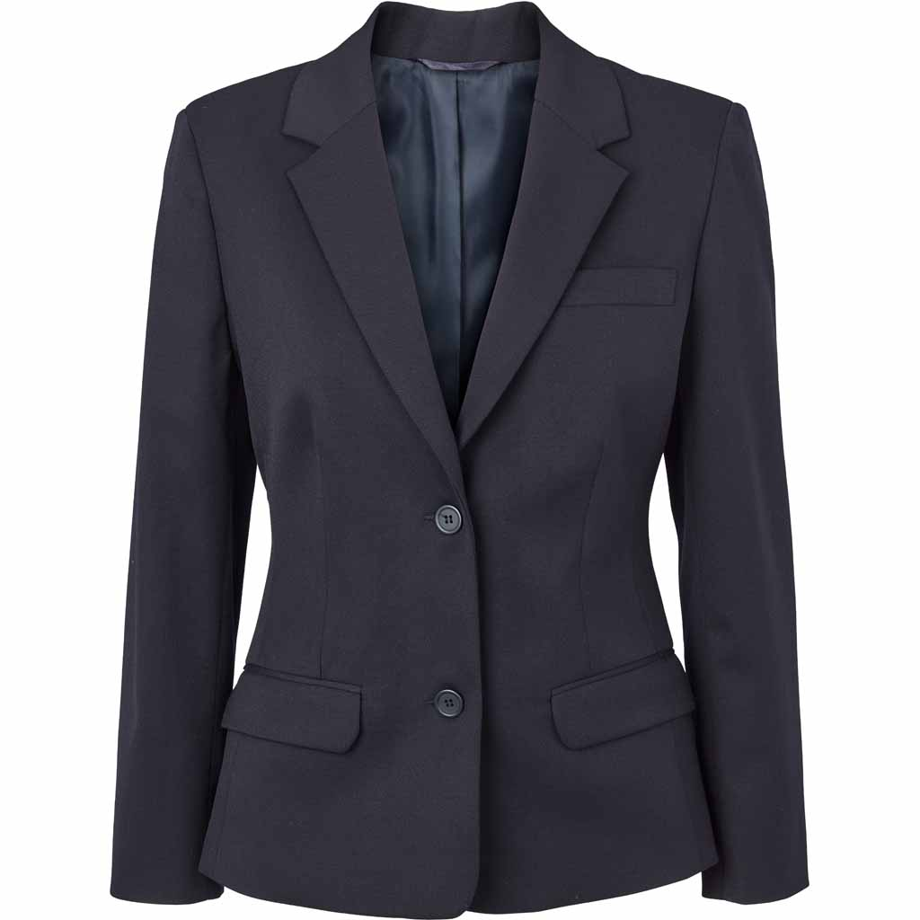 977044_navy-geneva-jacket-women_1.jpg