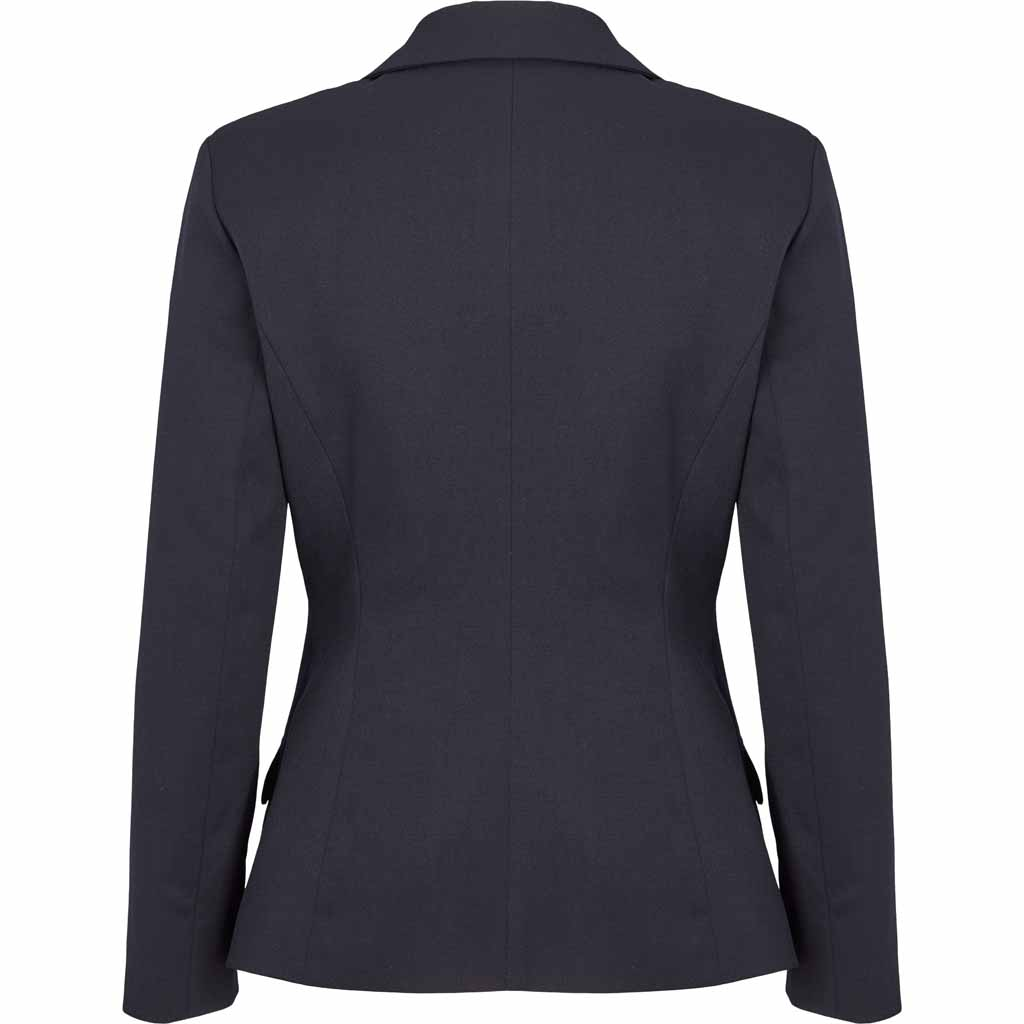 977044_navy-geneva-jacket-women_2.jpg
