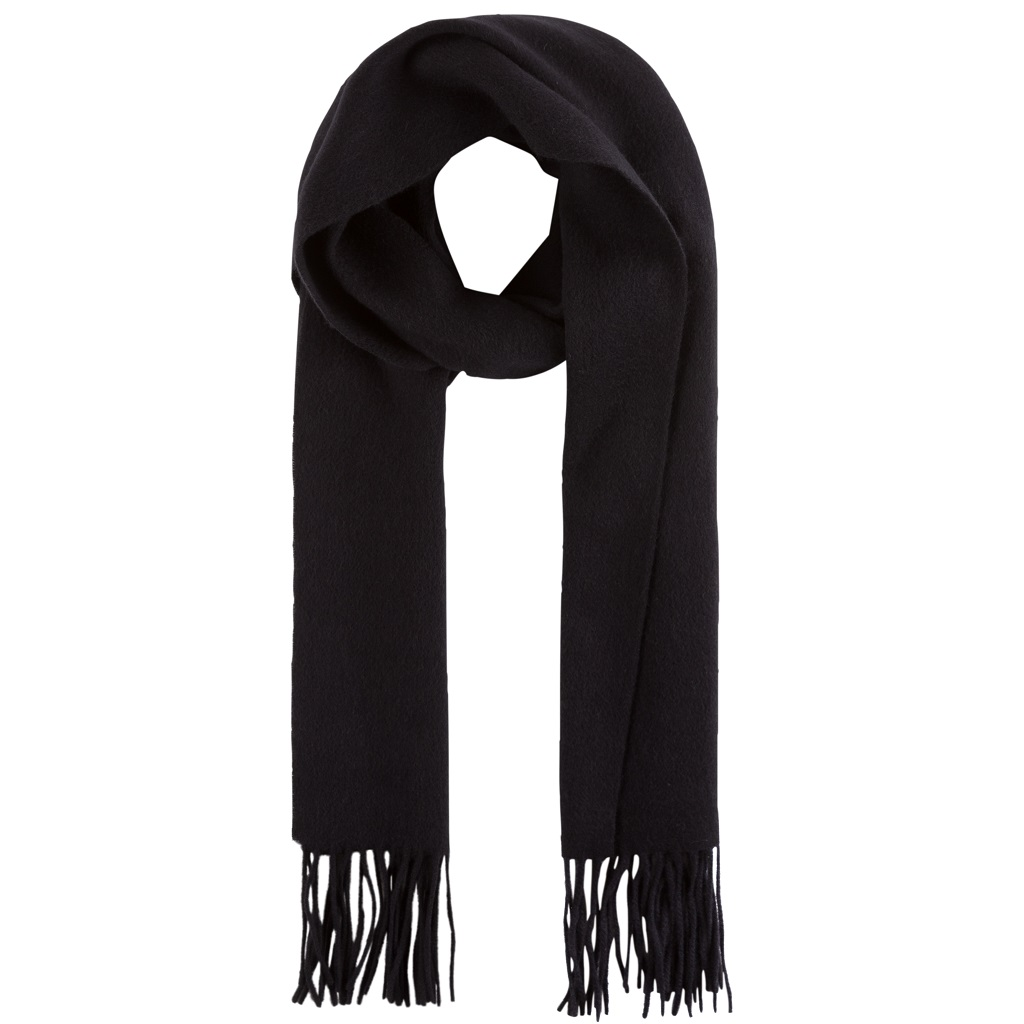979026_Mens wool scarf black.jpg