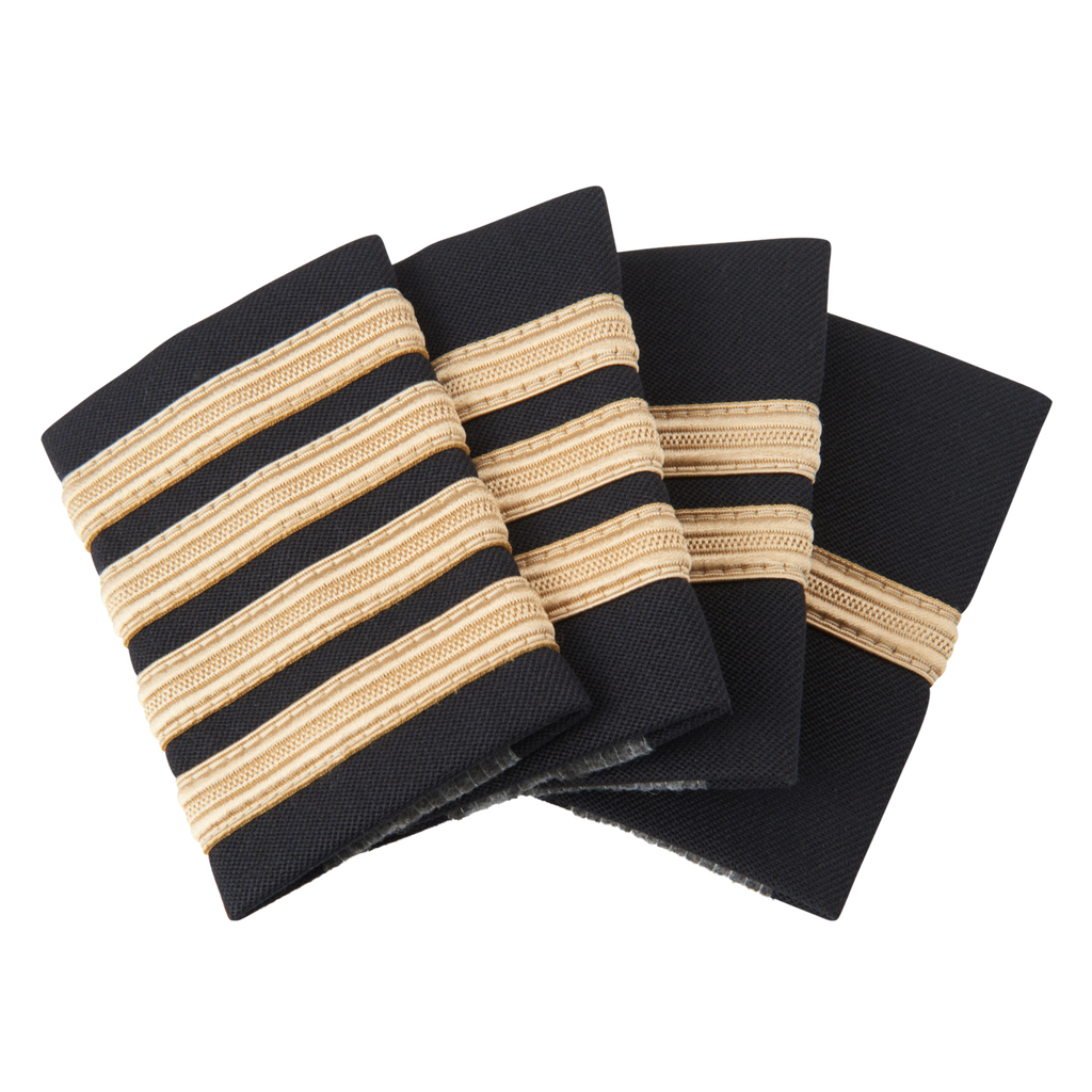 979107_Epaulettes with champagne stripes (1).png