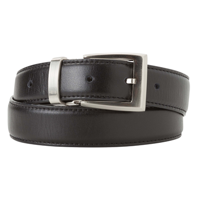 179002_mens black belt with steel buckle.png