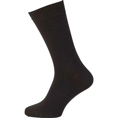 309016_mens-black-socks-for-pilots-and-crew_2.jpg