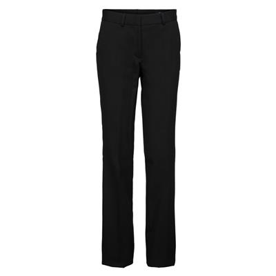 973004_Black womens uniform pants for pilots.jpg