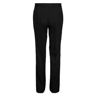 973004_Black womens uniform pants.jpg