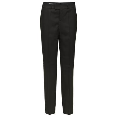 973005_Female uniforms pants in black.jpg