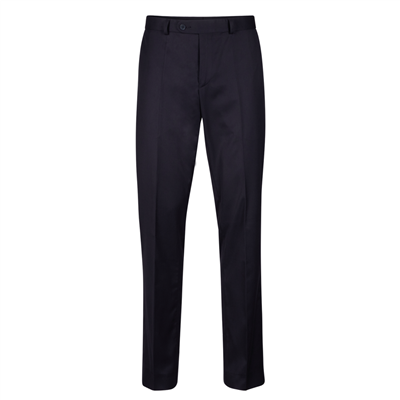 973011_Bamboo navy uniform pants for pilots.png