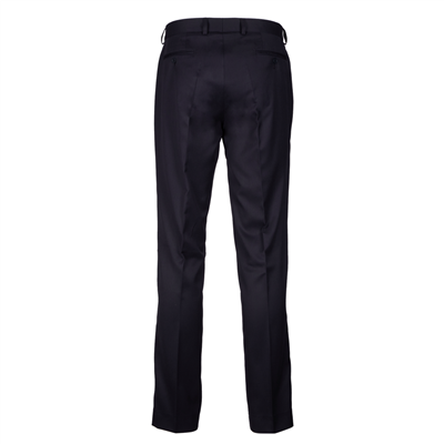 973011_Bamboo navy uniform pants.png