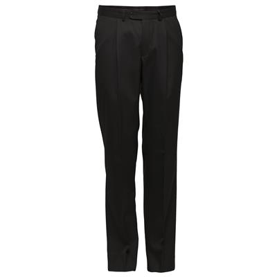 973015_Mens Pilot pleated trousers in navy.jpg