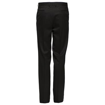 973025_Classic fit male uniform pants black.jpg