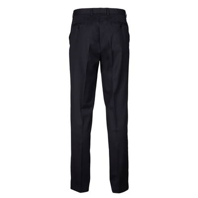 973036_Male charcoal uniform pants for pilots.png