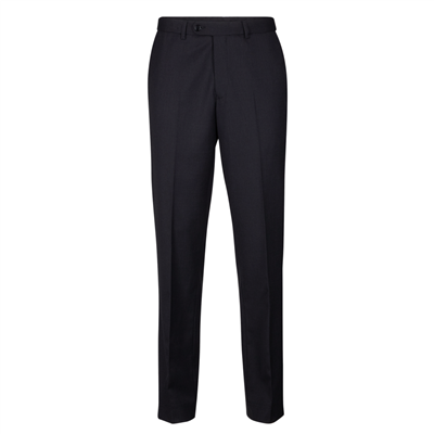 973036_Male charcoal uniform pants.png