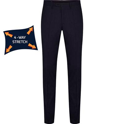 973037_Navy-stretch-uniform-pants_1_1.jpg