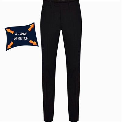 973038_Black-stretch-uniform-pants_1_1.jpg