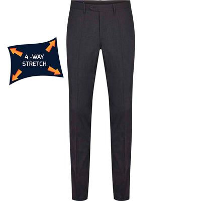 973039_Dark-grey-stretch-uniform-pants_1_1.jpg