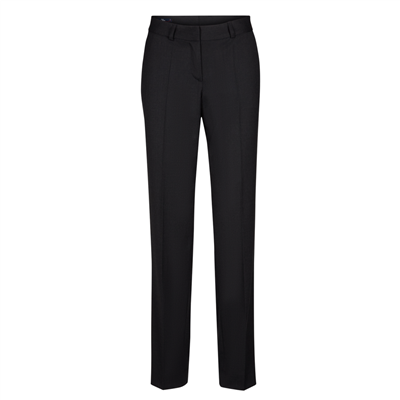 973065_low waist charcoal uniform pants.png