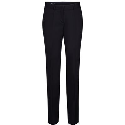 973067_lisbon-uniform-trousers-navy-women_1.jpg