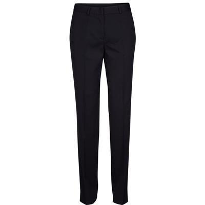 973068_vienna-trousers-navy-women_1.jpg
