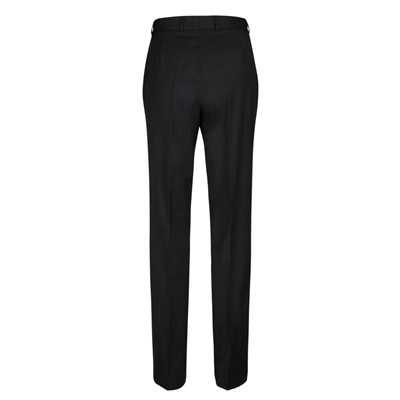 973069_charcoal uniform pants for women.png