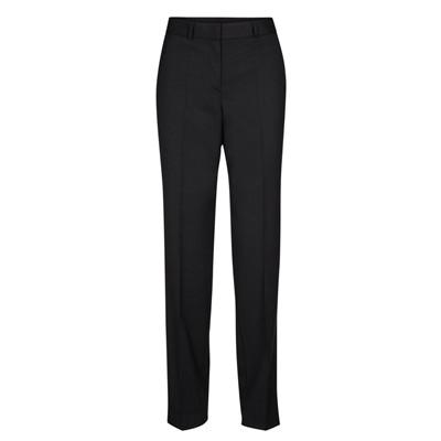 973069_female charcoal uniform pants.png