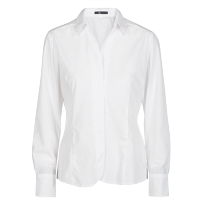 974019_female white long-sleeved shirt.png