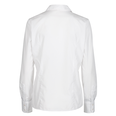 974019_female white long-sleeved uniform shirt.png