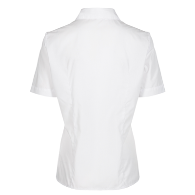 974020_white short-sleeved shirt for women.png