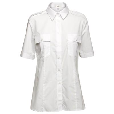 974022_Female short-sleeved pilot shirt.jpg