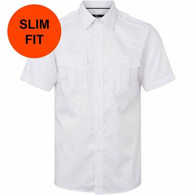 974051_Naple-Premium-pilot-shirt-white-slim_1.jpg