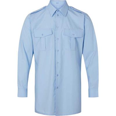 974077_light-blue-berlin-shirt-ls_1.jpg
