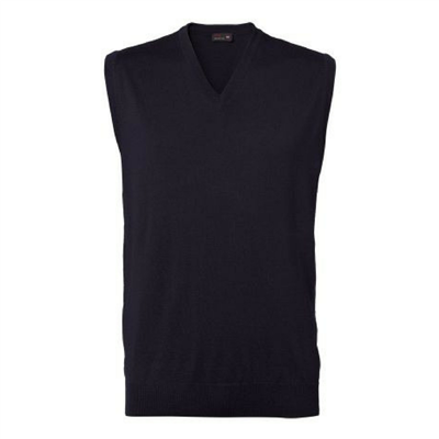 974300_Mens uniform slipover navy.png