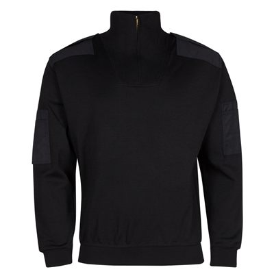 974311_Pilot NATO sweater black.png