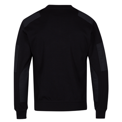 974312_Mens NATO sweater with V-neck.png